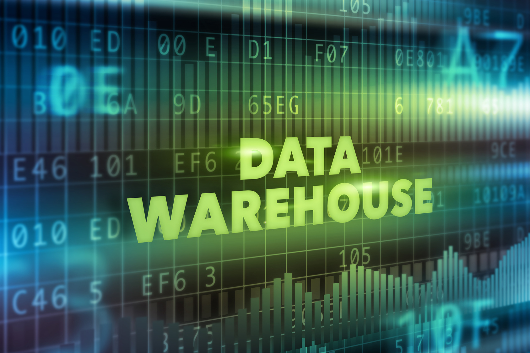 The Pros & Cons of Data Warehouses | Business Impact